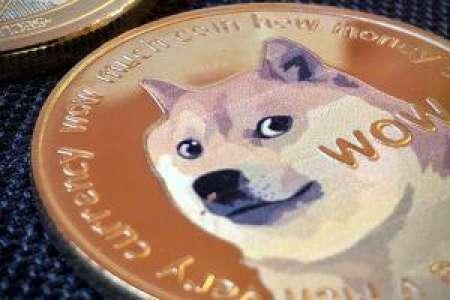 Le discours anti-crypto du créateur de Dogecoin (DOGE) provoque le scepticisme