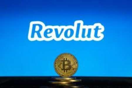 Trading cryptos sur Revolut: 8 questions pour comprendre les bases
