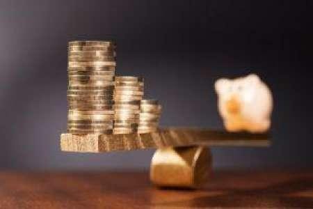 Une évaluation du potentiel de Bitcoin (BTC) comme valeur refuge