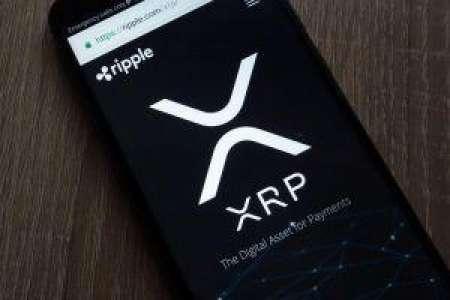Ripple (XRP) réclame le rejet de la plainte de la SEC suite à une déclaration de ses commissaires
