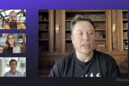 Ce qu'il faut retenir de la conversation entre Musk, Dorsey et Wood sur le Bitcoin (BTC)