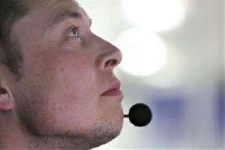 Elon Musk devrait écouter ce que Cathie Wood a à dire sur Bitcoin (BTC)
