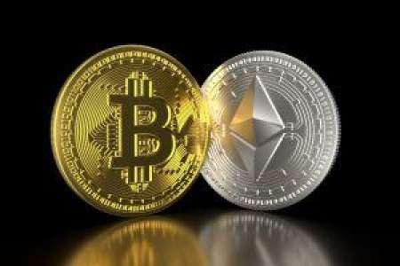 Analyse Bitcoin et Ethereum : Reprise du Bull Run imminente ?
