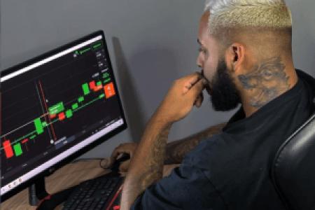 Ce jeune crypto-tradeur qui affichait sa richesse sur les réseaux sociaux retrouvé mort