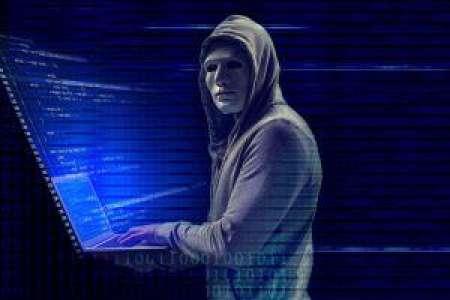 Les hackers de T-Mobile réclament des bitcoins (BTC) contre les données des utilisateurs