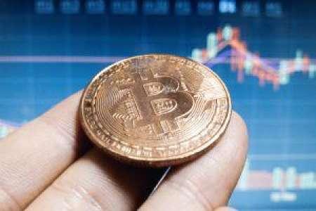 Les acteurs institutionnels domineront le trading de Bitcoin (BTC) dans 3 ans
