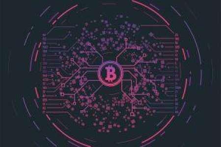 Revue crypto blockchain et Defi de la semaine du 23 août 2021
