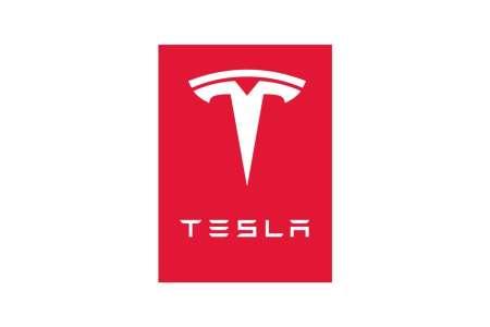 Pour le créateur du Cardano, Tesla devrait se tourner vers l'ADA plutôt que le Bitcoin!