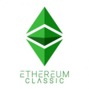 Performances crypto: les gagnants de la semaine sont Ethereum Classic, Ethereum et Uniswap