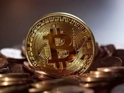 Ce vendredi, le Bitcoin fera face à un événement majeur: Quel impact sur son cours?