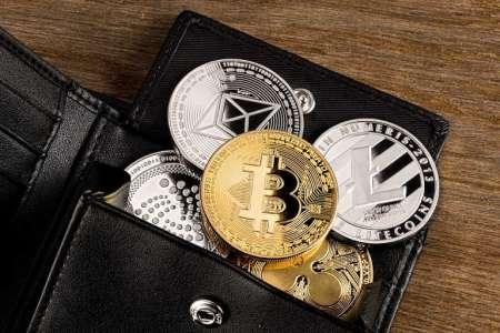 Cryptomonnaies ? Les investisseurs risquent de tout perdre
