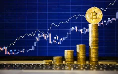 Elon Musk redynamise Bitcoin, de retour à 39.000 dollars (+9%)
