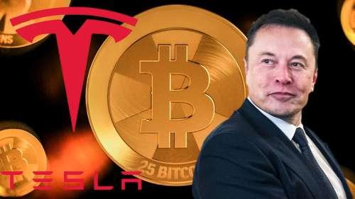 Tweet d'Elon Musk sur Bitcoin – Quel impact sur les prévisions Bitcoin ?