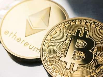 L' Ethereum dépasse le Bitcoin sur cette «metric»