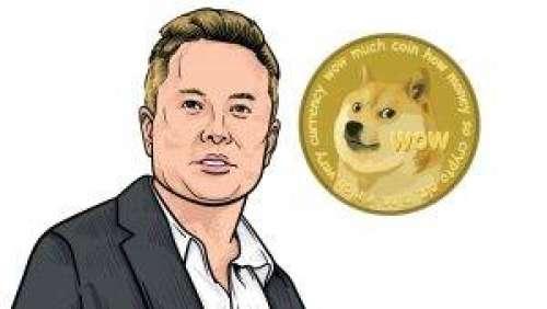 Le PDG de Ripple avertit les détenteurs de Dogecoin