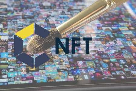 Les NFT Ethereum CryptoPunks font décoller la valeur des tokens NFT