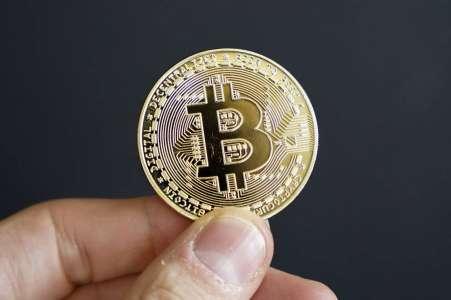 United Wholesale Mortgage : un géant des prêts décidé à adopter Bitcoin