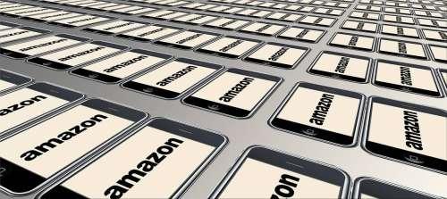 Amazon sur le point d'accepter les paiements en Bitcoin? Amazon dément la rumeur…