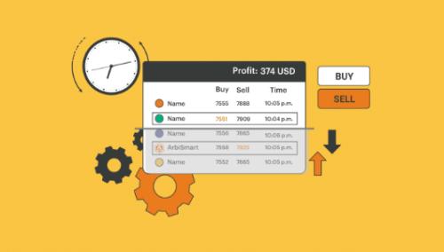 Comment gagner des revenus passifs avec le Bitcoin ?