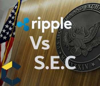 La SEC Arrêtera-t-elle Ripple avant que le XRP Atteigne 10 dollars ?