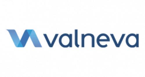 Action Valneva (VLA) : Une vraie opportunité d'achat ?