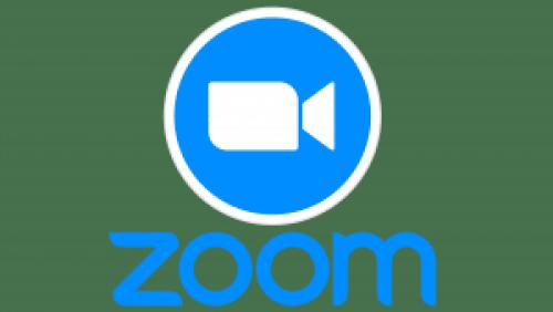 Action Zoom Video : Opportunité Immédiate d'Achat en vue des Résultats T2 ce soir