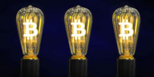 Bitcoin : Une solution miracle pour le rendre plus vert ?