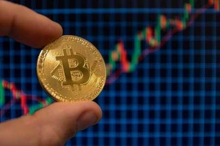 C'est le grand retour du Bitcoin à 50.000 dollars