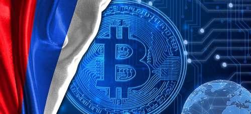 Bitcoin: Meilleur actif que l'or et le Forex selon 77% d' investisseurs russes