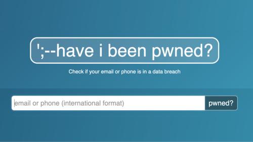 Que faire si votre numéro de téléphone fait partie de la fuite de Facebook ?