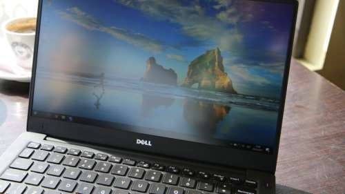 Dell a corrigé une faille vieille de 12 ans qui touche des millions de PC