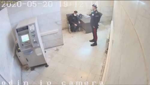 Une vidéo capture en direct le piratage des caméras d'une prison iranienne