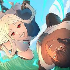 Sélection - Notre guide d'achat des meilleurs jeux à partager en couple
