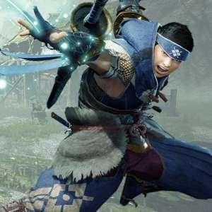 Sélection / guide - Switch : notre guide d'achat des meilleurs Action-RPG