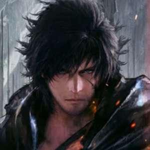 Sélection / guide - PS5 : notre guide d'achat des meilleurs RPG