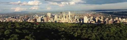 News - EA prévoit de créer 500 emplois à Montréal sur 10 ans