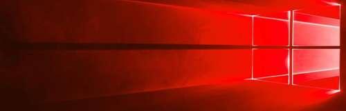 Matez mon matos - Le Mode Jeu de Windows 10 a-t-il un véritable intérêt ?