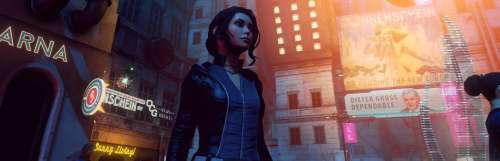 News - Dreamfall Chapters récapitule son histoire