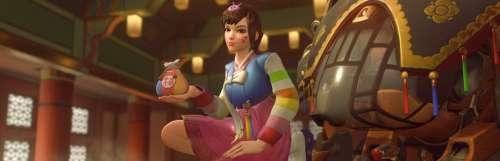 Nouveau record trimestriel pour Activision Blizzard
