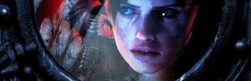 RE Revelations en tournée sur PS4 et Xbox One