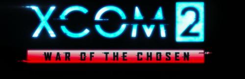 E3 2017 - Firaxis annonce XCOM 2 : War of the Chosen