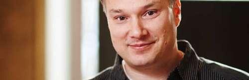 Le réalisateur Steven ter Heide quitte Guerrilla Games