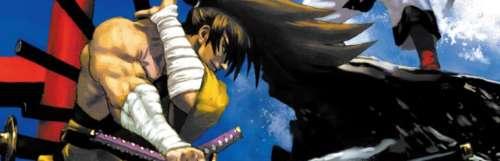Samurai Shodown V Special arrive non censuré sur PS4 et PS Vita