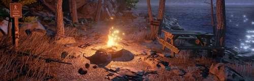 Obduction prend rendez-vous sur PS4 et PS VR