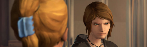 Life is Strange : Before the Storm s'offre 9 minutes de gameplay