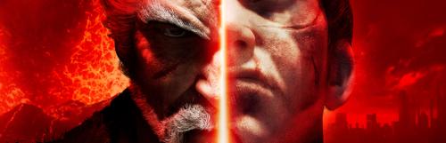 Le bowling arrive dans Tekken 7