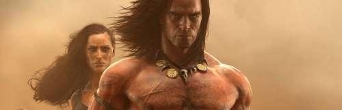 Avec Conan Exiles, Funcom se donne de l'air