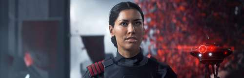 L'ombre du pay-to-win menace Star Wars Battlefront II