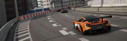 Sony lance un pack PS VR avec Gran Turismo Sport