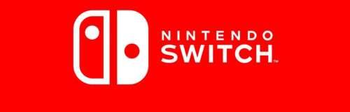 Limited Run Games se met aux jeux Switch
